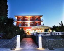 Pyrros Hotel