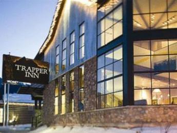 The Lexington at Jackson Hole Hotel & Suites