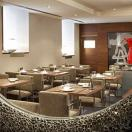 AC Hotel Recoletos by Marriott
