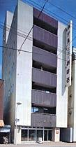 Hotel New Oharu