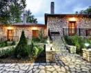 Andrea Sofi Guesthouse