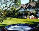 Borthwick Country Manor