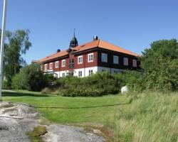 Fagelbrohus Hotel