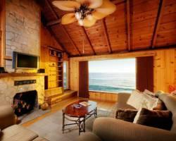 Laguna Riviera Beach Resort
