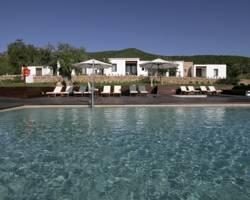 Hotel Rural Es Trull de Can Palau