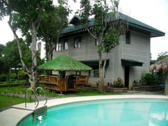 Casa del Rio Resort