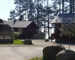 First Camp Kolmarden