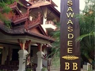 BB hostel