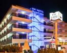 Hotel RH PortoCristo