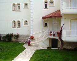 Filanthi Apartments