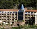 Balneario TermaEuropa Arnedillo