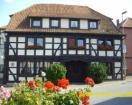 Schoekels Hotel und Restaurant