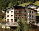 Photo of Hotel Felsenhof Lech
