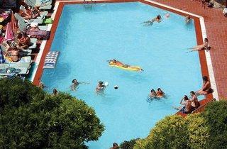 Photo of Akfen Club Hotel Kusadasi