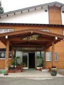 Lodge Fumoto
