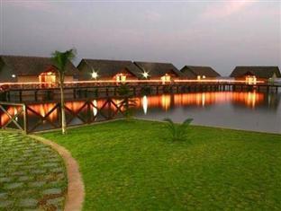 Emarald Island Resort