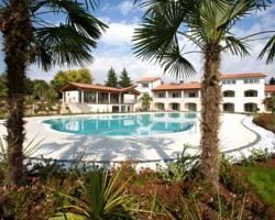 Hotel Monastero