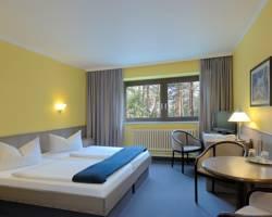 Motel und Rasthof Grunewald