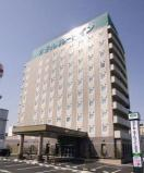 Hotel Route Inn Nanao Eki Higashi