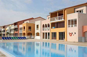 Photo of PV-Holidays Residence Maeva Cap Coudalere Le Barcares