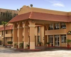 Memorial Inn & Suites