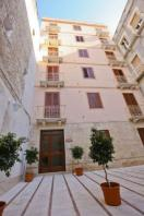 Residence Trabinis