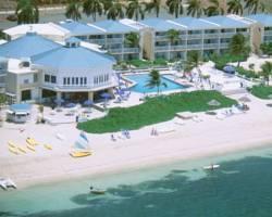 Divi Carina Bay All Inclusive Beach Resort