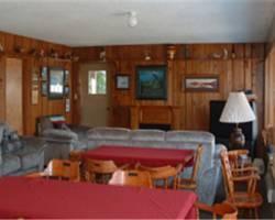 Tofino Swell Lodge
