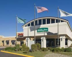 Holiday Inn South Plainfield - Piscataway