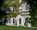 Burythorpe House