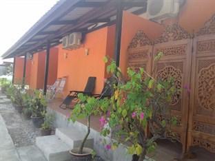 Green Village Langkawi