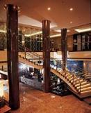 ジンルン・ホテル(京倫飯店)