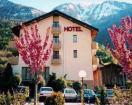 Hotel Restaurant Central