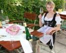 Hotel & Restaurant zur Isar