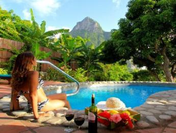 Stonefield Estate Resort