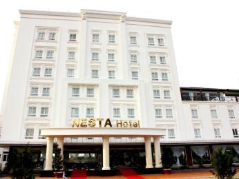 Nesta Hotel