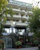 Grand Hotel & Spa Tirana