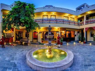 Karma Haveli Resort