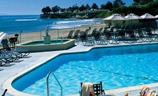Dream Inn, a Joie de Vivre hotel