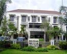 Bintang Mulia Hotel