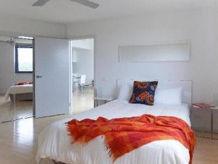 Inlet Beach Apartments