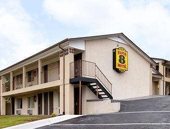 Motel 6 Jonesville