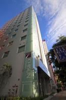 Chisun Grand Hotel Nagasaki