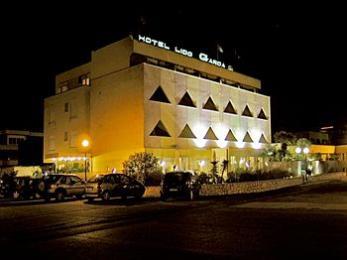 Hotel Lido Garda
