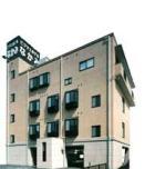 Business Hotel Nakami