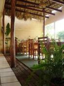 アート ホテル マナグア ニカラグア