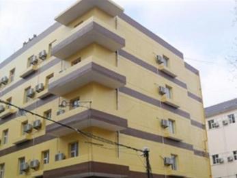Motel 168 Yantai Beima Road Ribaoshe