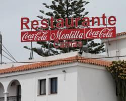 Hostal Montilla