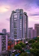 Huachen International Hotel