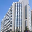 โรงแรมซันไลท์ ชินจูกุ